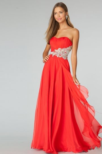 backless prom dresss