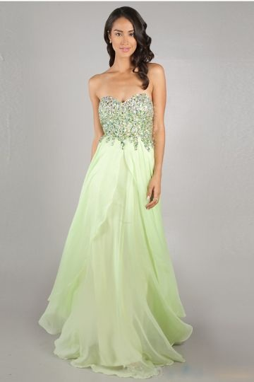 Sheath/Column Sweetheart Sleeveless Beading Chiffon Cocktail Dress